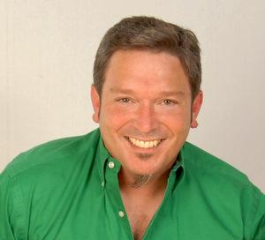 JosephKellner.com