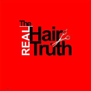 THEREALHAIRTRUTH.COM