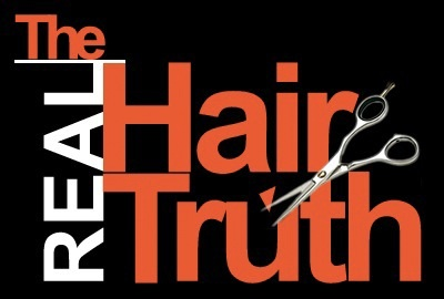 THE REAL HAIR TRUTH