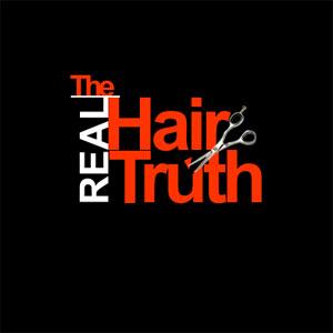 hairtruth2-1