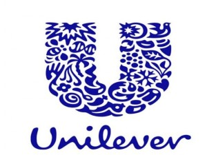 367651-unileverlogoII-1334956044-640-640x480