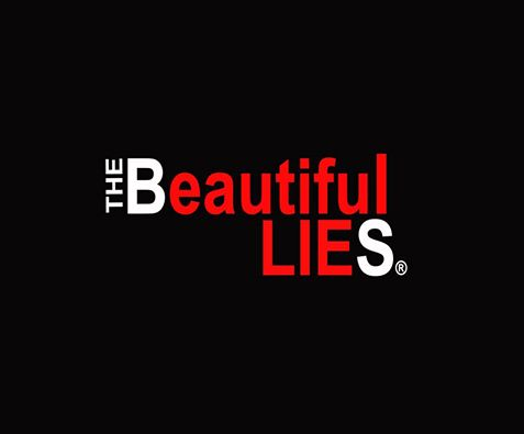 The Beautiful Lies