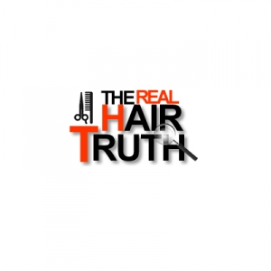 THE REAL HAIR TRUTH.COM