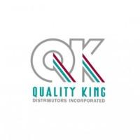 quality-king-distributors_200x200