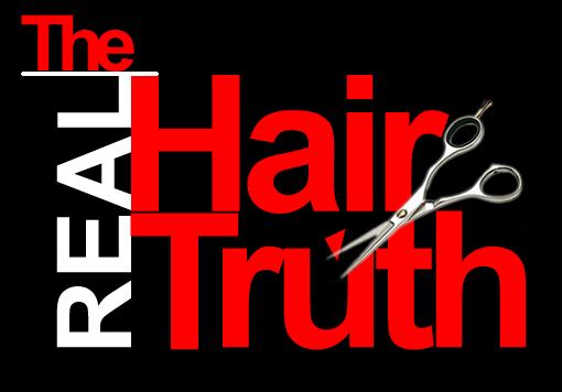 real hair truth