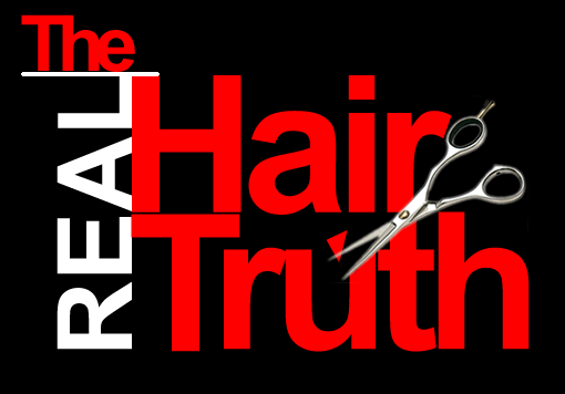 real hair truth