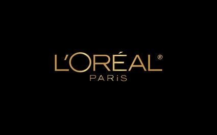 logos-loreal
